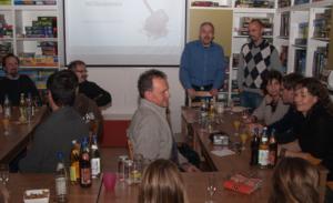 Kulturhammer 2