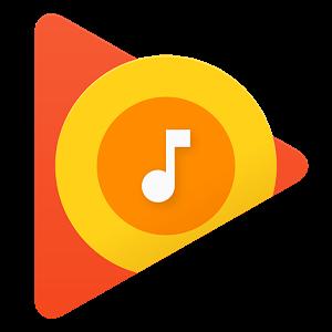Jetzt Downloaden Google Play
